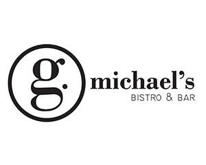 G. Micheals.jpg