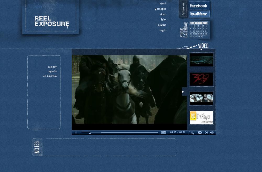 layout4a_video8.jpg
