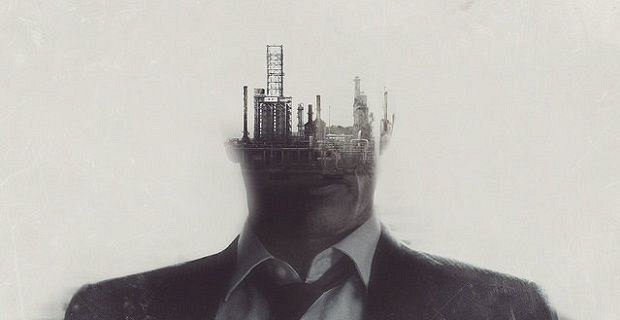 True-Detective-S1.jpg