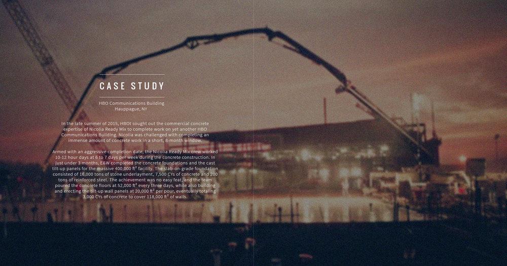 case_study2.jpg