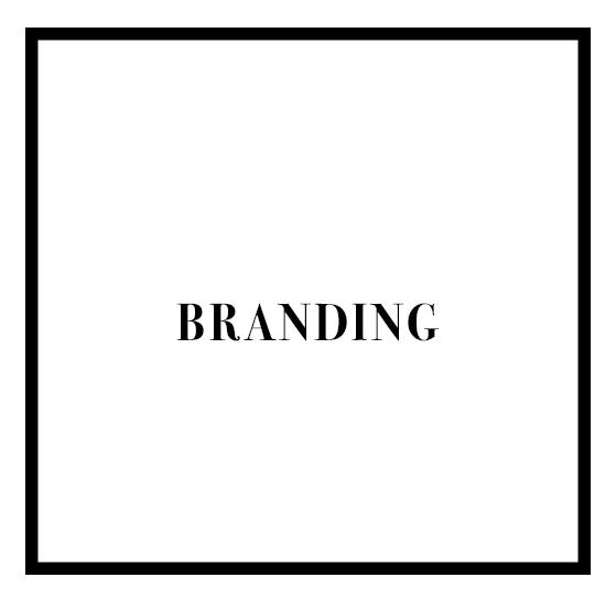 branding copy.jpg