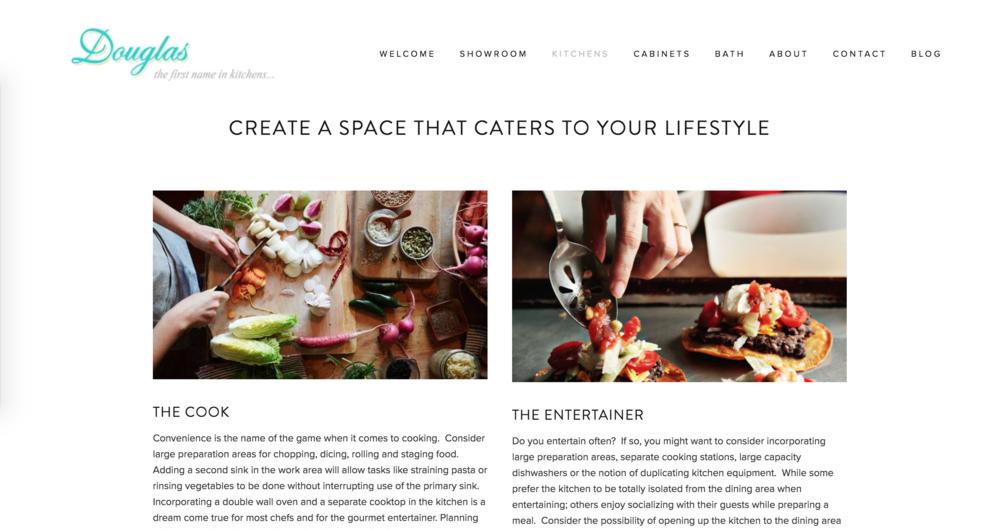 Branding Web Designer