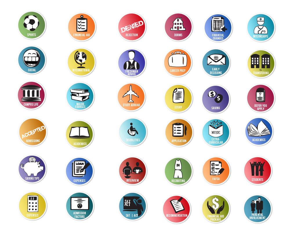 icon_samples1.jpg