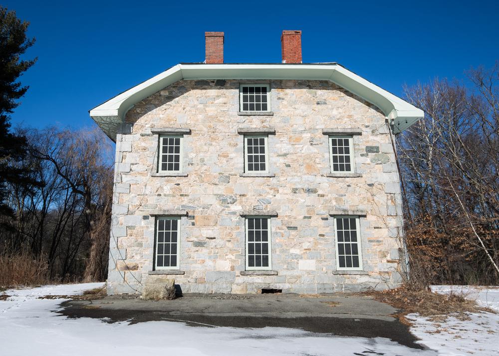 kent cottage historical building burlington ma donna desimone