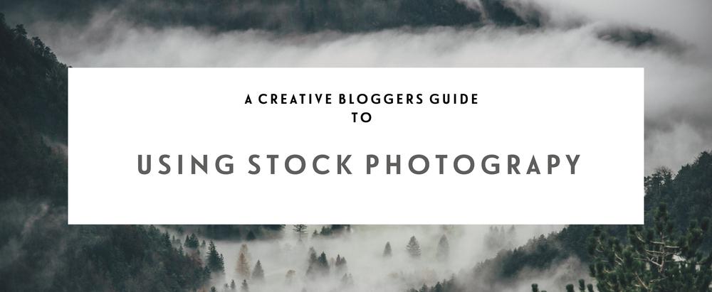 creativebloggersguidetostockphotography.jpg