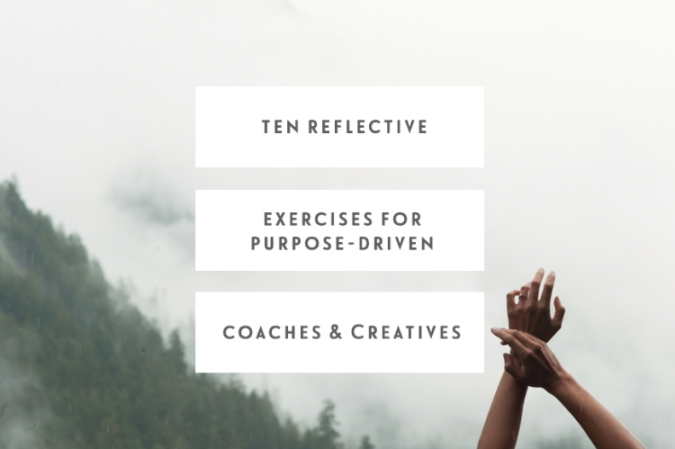 10reflectiveexercises.jpg
