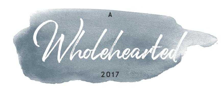 aw2017header.jpg
