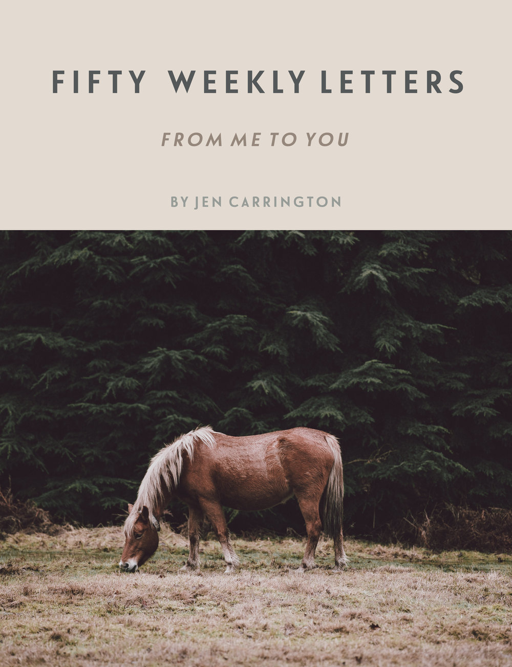 fiftyweeklyletters.jpg