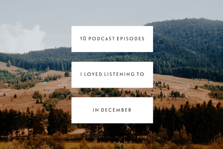 10podcastepisodesdecember.jpg