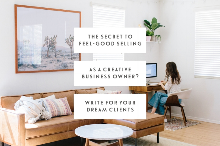 writeforyourdreamclients.jpg