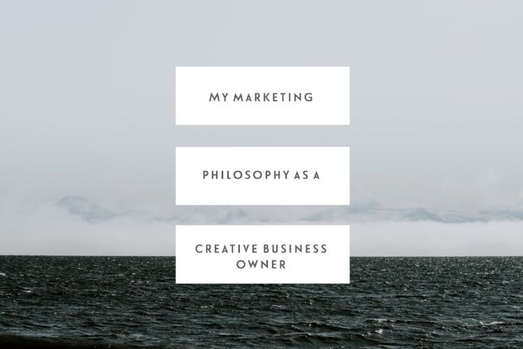 marketingphilosophy.jpg