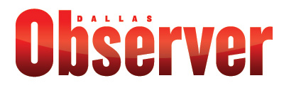 DallasObserver.png