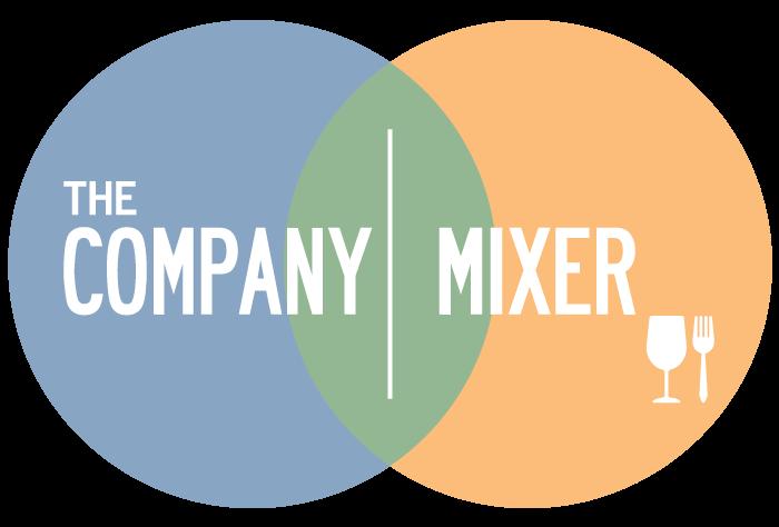 MixerLogo02.png
