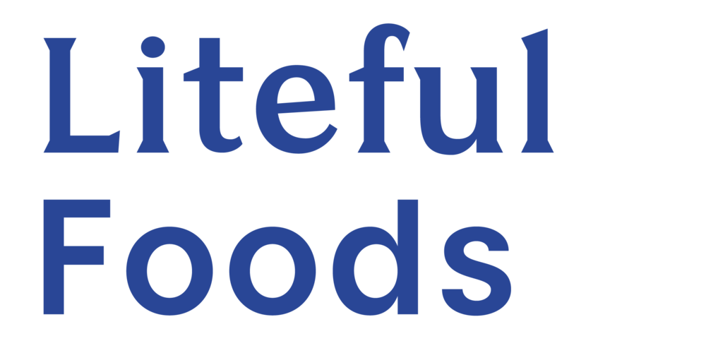 LitefulFoods_RGB_All_Logos_2L - Blue.png