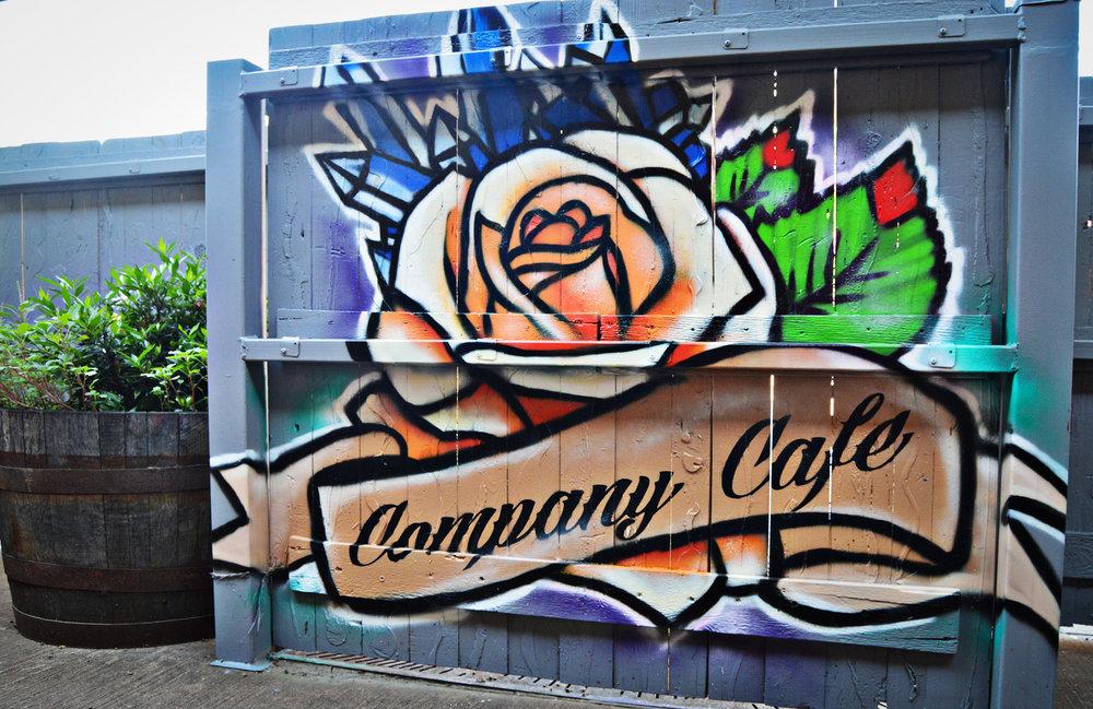 MuralCoCafe.jpg