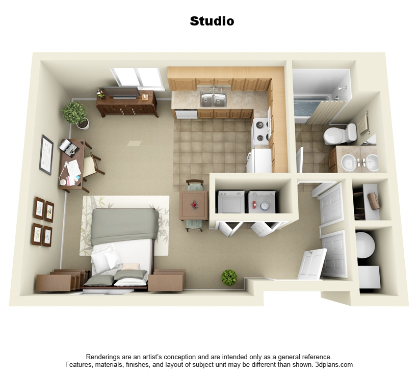 Unit F - 3D for Web.jpg
