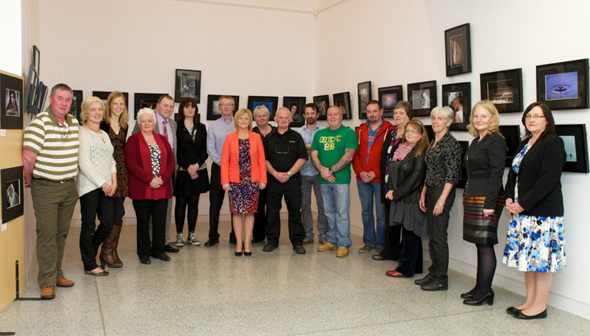 Clones Photographic Exhibition.02.jpg