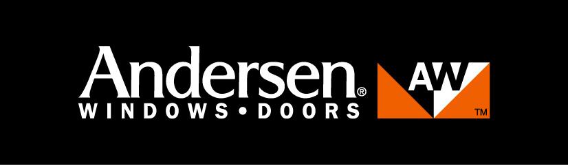 Elegant Andersen