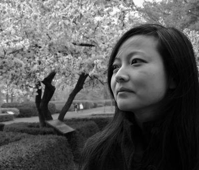 Xiaoli-Chicago-0410-31.jpg