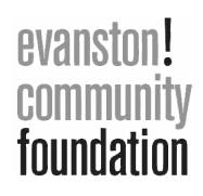 Evanston_logo_vertical_vector_WEB.jpg