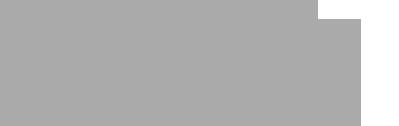 macarthur logo trns blk whte.png