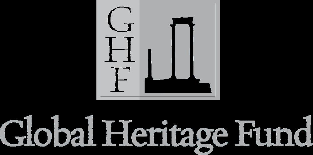 ghf logo vertical trns.png