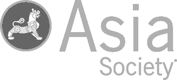Asia Society logo trns.png