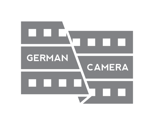 german-camera_gry_WEB.png