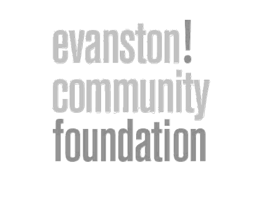 Evanston_logo_vertical_vector_lhtgray_WEB.png