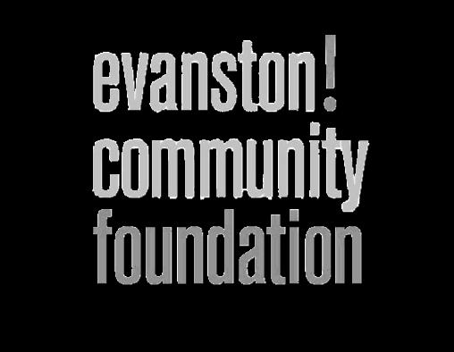 Evanston_logo_vertical_vector_lhtgray_WEB.png