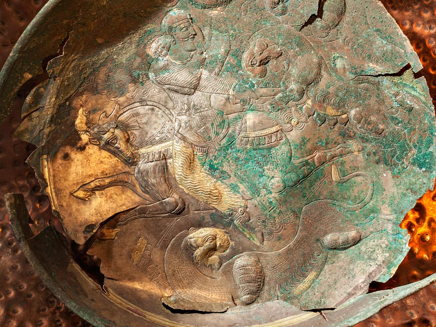 07-copper-gold-bowl-detail-890.jpg