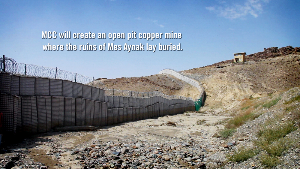 MCC_Copper_Mine_Mes-Aynak.jpg