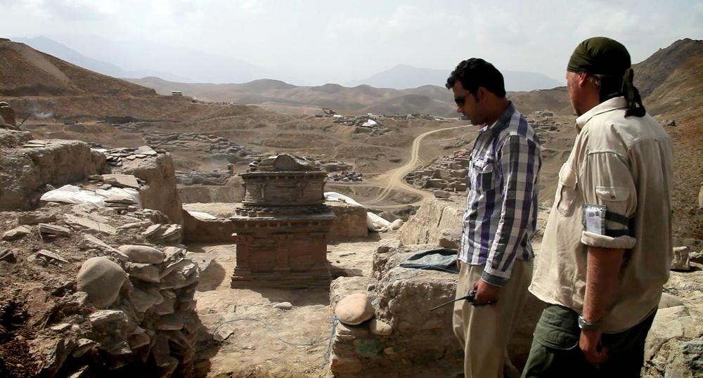 Stupa-_-Archaeologist_Mes-Aynak.jpg
