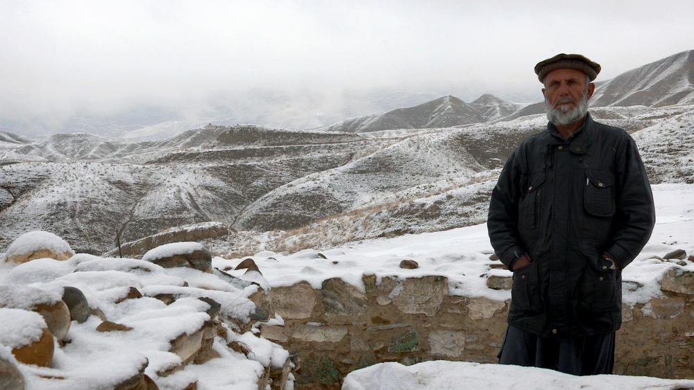 Worker Standing in Snow_Mes Aynak.jpg