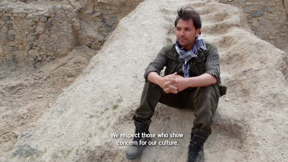 Qadir Seated_Mes Aynak.png