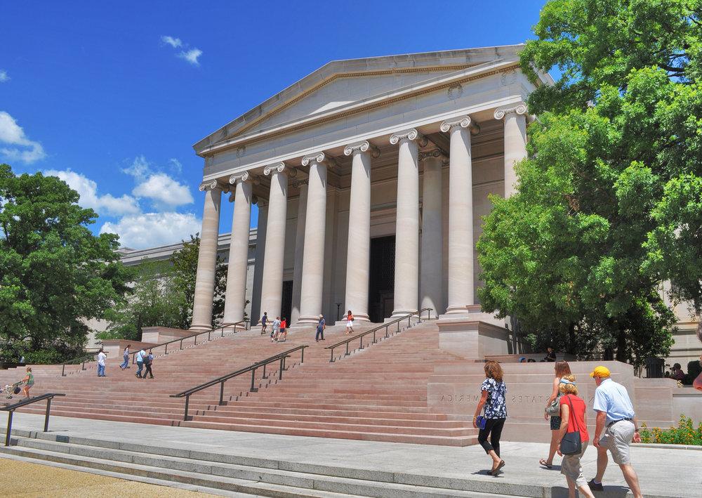 National-Gallery-Of-Art-Smithsonian-1.jpg