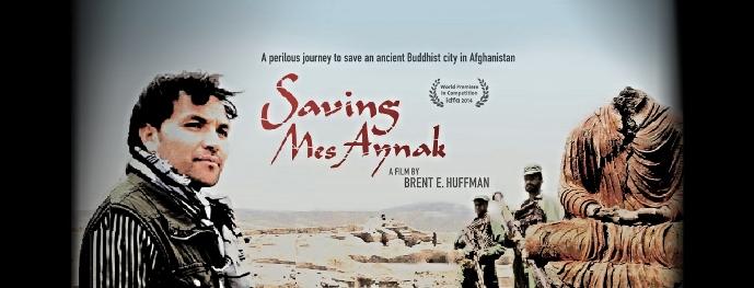 Saving-Aynak-1435244983.jpg