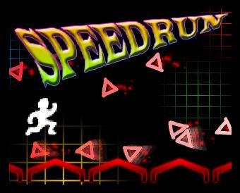 SpeedRun Website.png