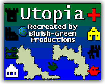 Utopia-Website.png