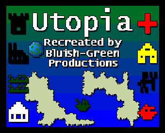 Utopia-Website.png