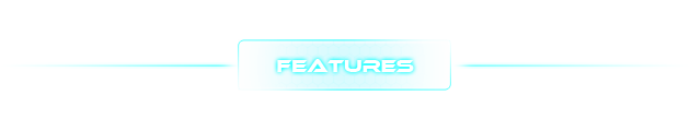 features-header.png