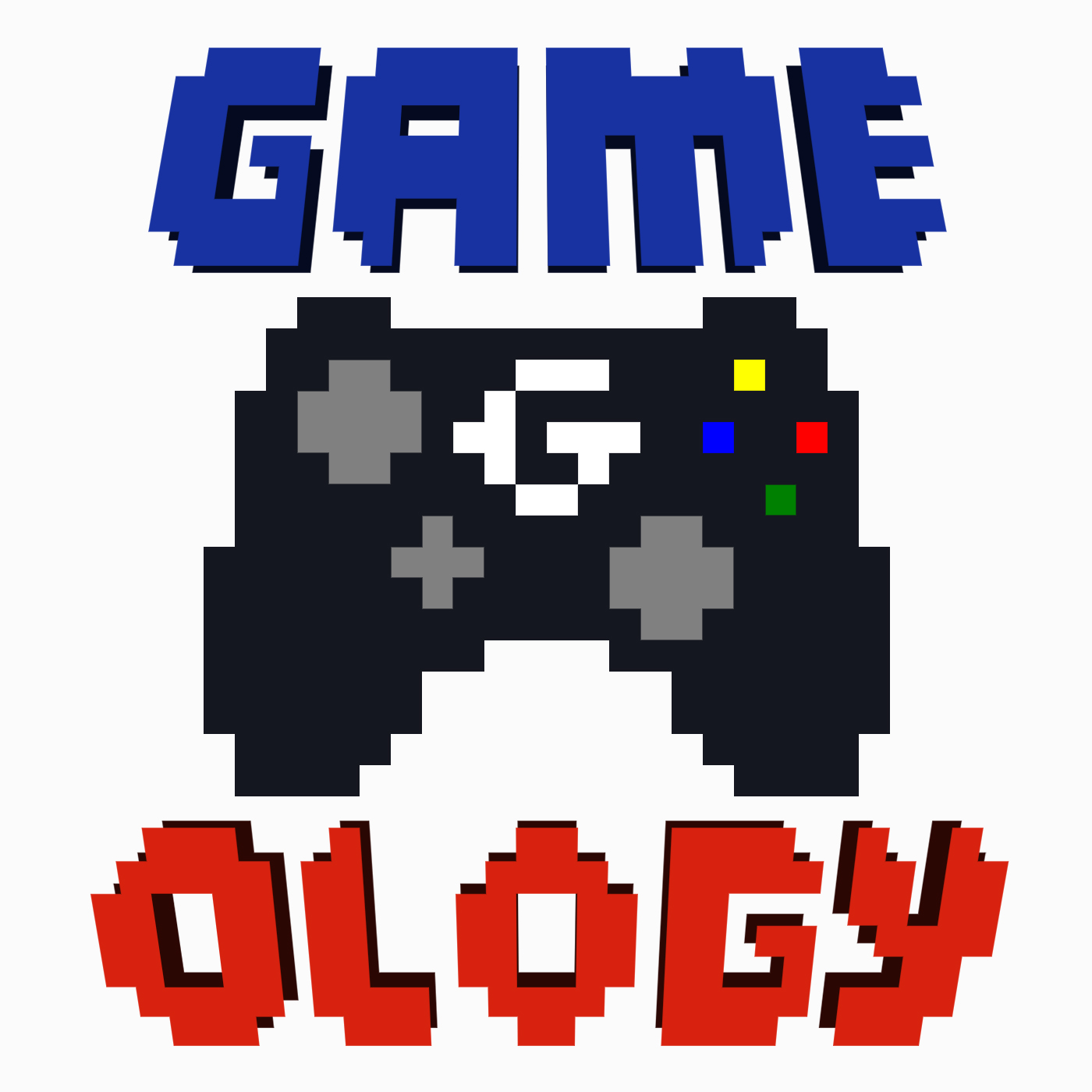 Gameology | Listen Free on Castbox