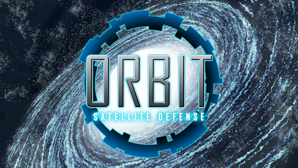 Orbit HD Splash Screen 720.png