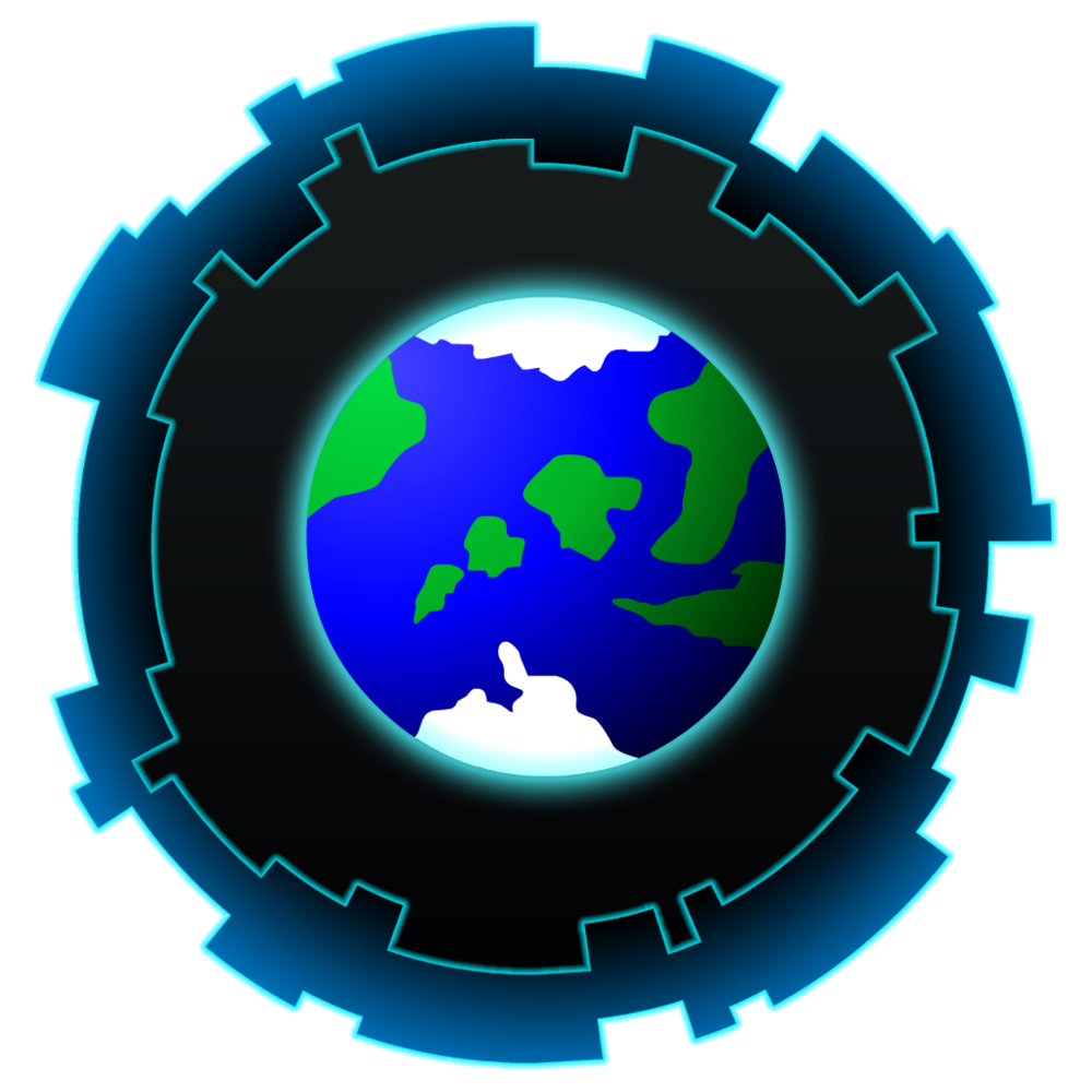 Orbit Icon x1024.png