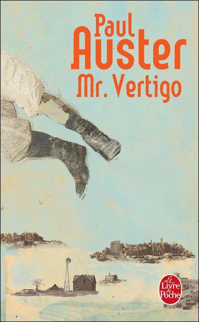 mr.-vertigo-1140602.jpg