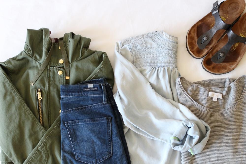 minimalist-wardrobe-season-1-1.jpg