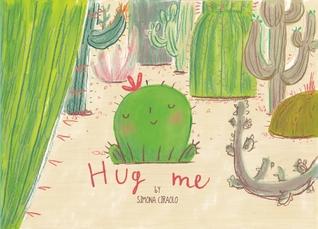 hug-me-thumbnail.jpg