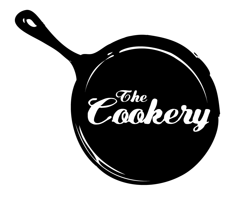 Cookery_logo_highres.png