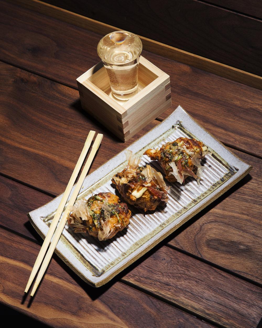 D.L. Anderson Pictures - Dashi - Takoyaki Hushpuppies.jpg