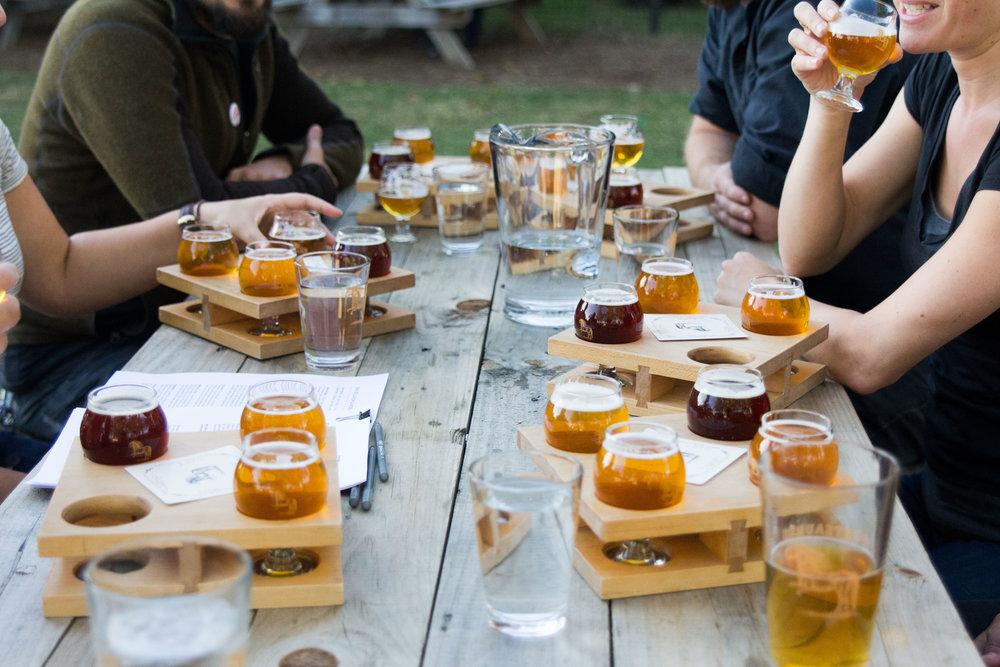 Beer Tasting sm-17.jpg